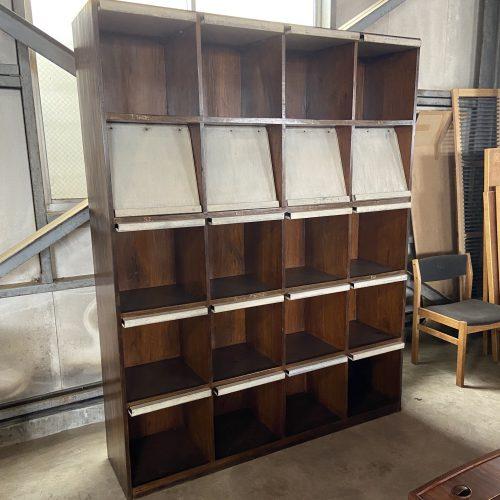 Pierre Jeanneret(ジャンヌレ) ホームページ掲載前商品